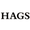 Conférence HAGS