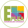 EPLEFPA de Courcelles-Chaussy